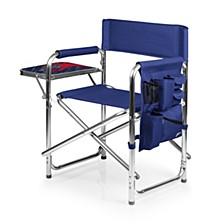 Oniva® by Star Wars Jedi Portable Folding Sports Chair