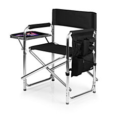 Picnic Time Star Wars Sports Chair