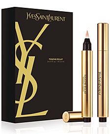 Yves Saint Laurent 2-Pc. Touche Éclat Set