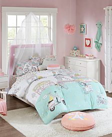 Urban Dreams Minette Bedding Collection, Created for Macy's
