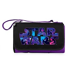 Oniva® by Star Wars Blanket Tote Outdoor Picnic Blanket