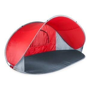 Picnic Time Manta Portable Beach Tent