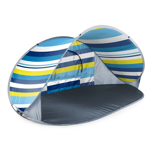 Picnic Time Oniva® by Manta Portable Beach Tent