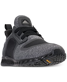 7ff6bb79d5f649 adidas Women s Edge Lux Clima Running Sneakers from Finish Line