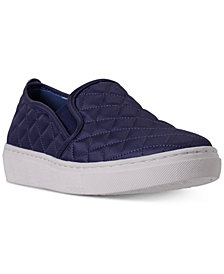 Skechers Women's Goldie - Pillow Top Casual Sneakers from Finish Line