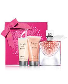 Lancôme 3-Pc. La Vie Est Belle L'Éclat Gift Set