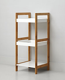 Urban Living 3 Tier Shelf