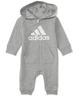 adidas Baby Boys 1-Pc....