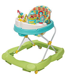 Disney Baby Winnie the Pooh Music & Lights™ Walker