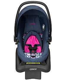 Cosco® Light 'n Comfy DX Infant Car Seat
