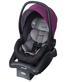 Safety 1st® onBoard™35 LT Infant Car Seat