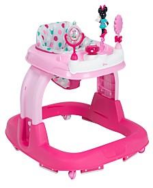 Disney Ready, Set, Walk! Developmental Walker