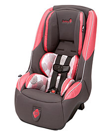 Safety 1¿¿® Guide 65 Convertible Car Seat