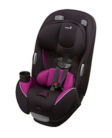 Safety 1¿¿® Continuum 3-in-1 Car Seat