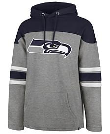 '47 Brand Men's Seattle Seahawks Huron Hoodie