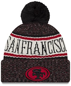 c1eb031bf Winter Hats: Find Winter Hats at Macy's - Macy's