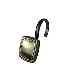 Shower hook - picnic shower hooks-orb