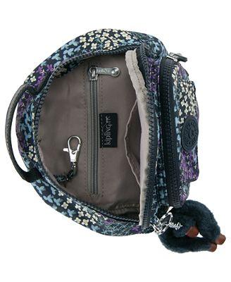 Alber Mini Backpack
