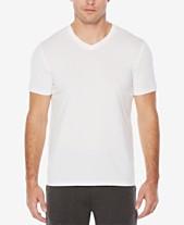 638402ff97 Perry Ellis Mens T-Shirts - Macy s