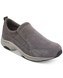 Easy Spirit Trippe Slip-On Sneakers