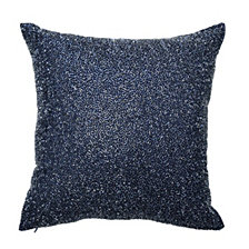 Beautyrest Normandy Beaded Decorative Pillow