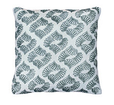 Beautyrest Arlee Beaded Decorative Pillow