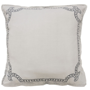 Beautyrest Normandy Embroidered...