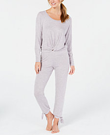 UGG® Fallon Pajama Set