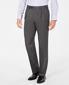 655be4a48090 Men's Dress Pants: Shop Men's Dress Pants - Macy's
