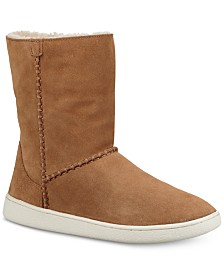 UGG® Women's Mika Classic Boots