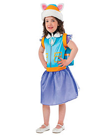 Paw Patrol: Everest Classic Baby Girls Costume