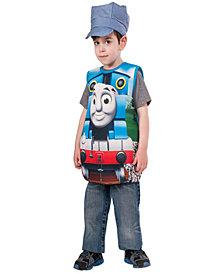 Thomas Candy Catcher Boys Costume