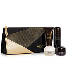 Shiseido 5-Pc. Future Solution LX Travel Set