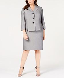 f833f848acf Le Suit Women s Clothing Sale   Clearance 2019 - Macy s
