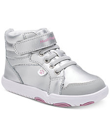 Hush puppies shoes: shop hush puppies shoes macy's.