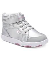 9818429dfb09 Hush Puppies Shoes  Shop Hush Puppies Shoes - Macy s