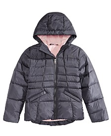 262cac5a8 North Face Kids Clothing - Macy s