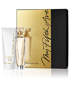 Elizabeth Arden 2-Pc. My Fifth Avenue Gift Set