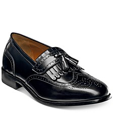Men's Brinson Loafers