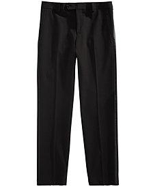 DKNY Big Boys Tuxedo Pants