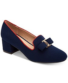 Avaa Pumps, Created For Macy's