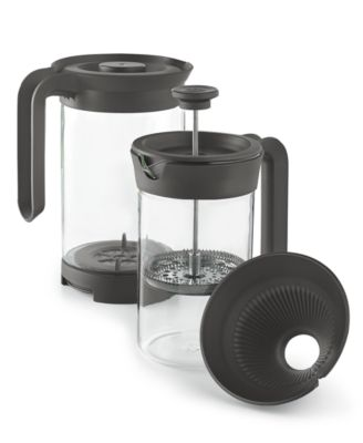 3-In-1 Coffee Brewer, Created for Macy's