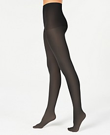 X-Temp Opaque Tights