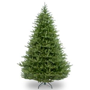National Tree Company...