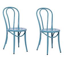 Bistro Chair Antique