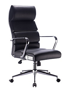 X-Rocker Executive Office Chair