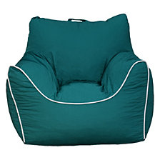 Acessentials Bean Bag Chair