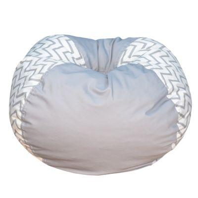 Macy S Acessentials Bean Bag Chair Savings4us