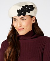 Women s Hat  Shop Women s Hat - Macy s f00f3f6ae564