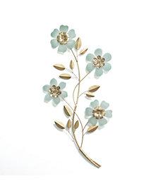 ACRYLIC FLOWER